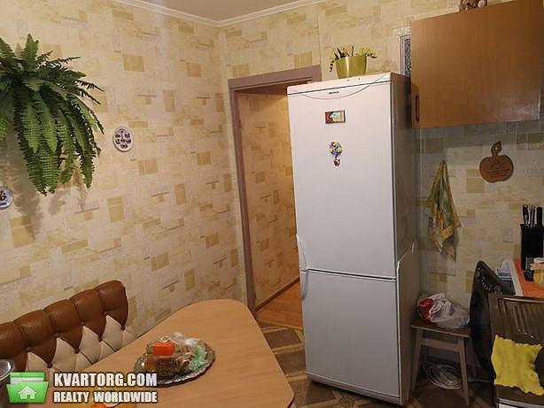 продам 2-комнатную квартиру Киев, ул. Гонгадзе 9 - Фото 3