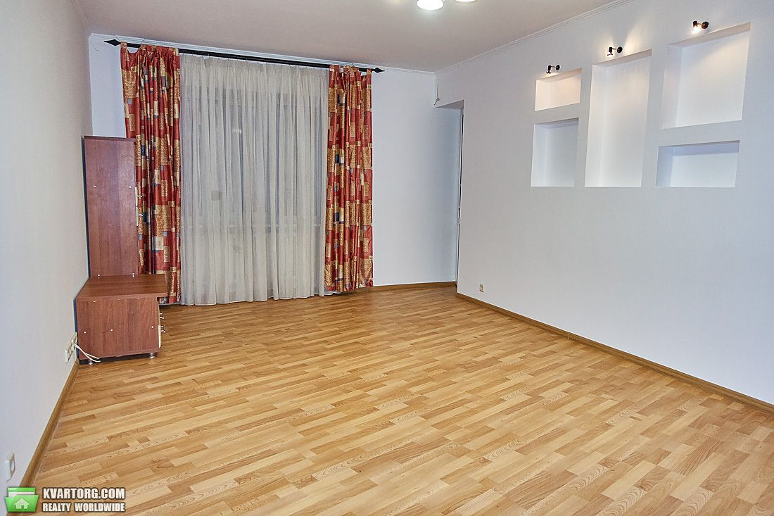 сдам 2-комнатную квартиру Киев, ул. Бажана 26 - Фото 4