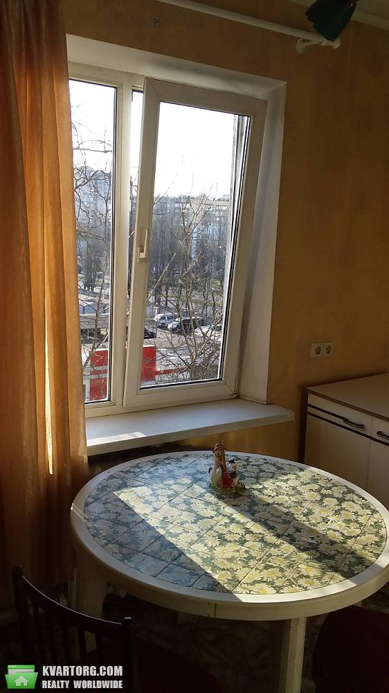 сдам 1-комнатную квартиру Одесса, ул.Ильф Петров / Глушко 15 - Фото 4