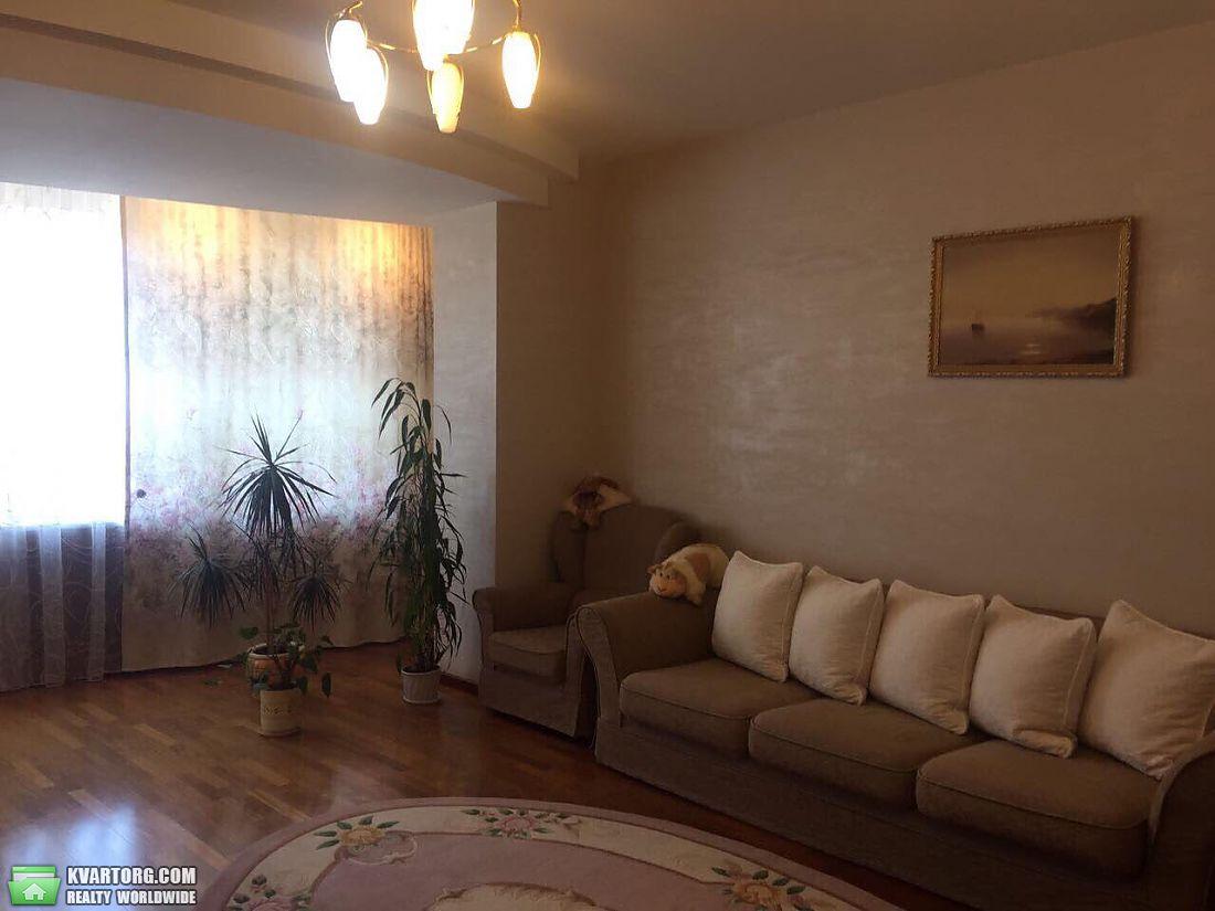 продам 4-комнатную квартиру Днепропетровск, ул.Шевченко - Фото 4