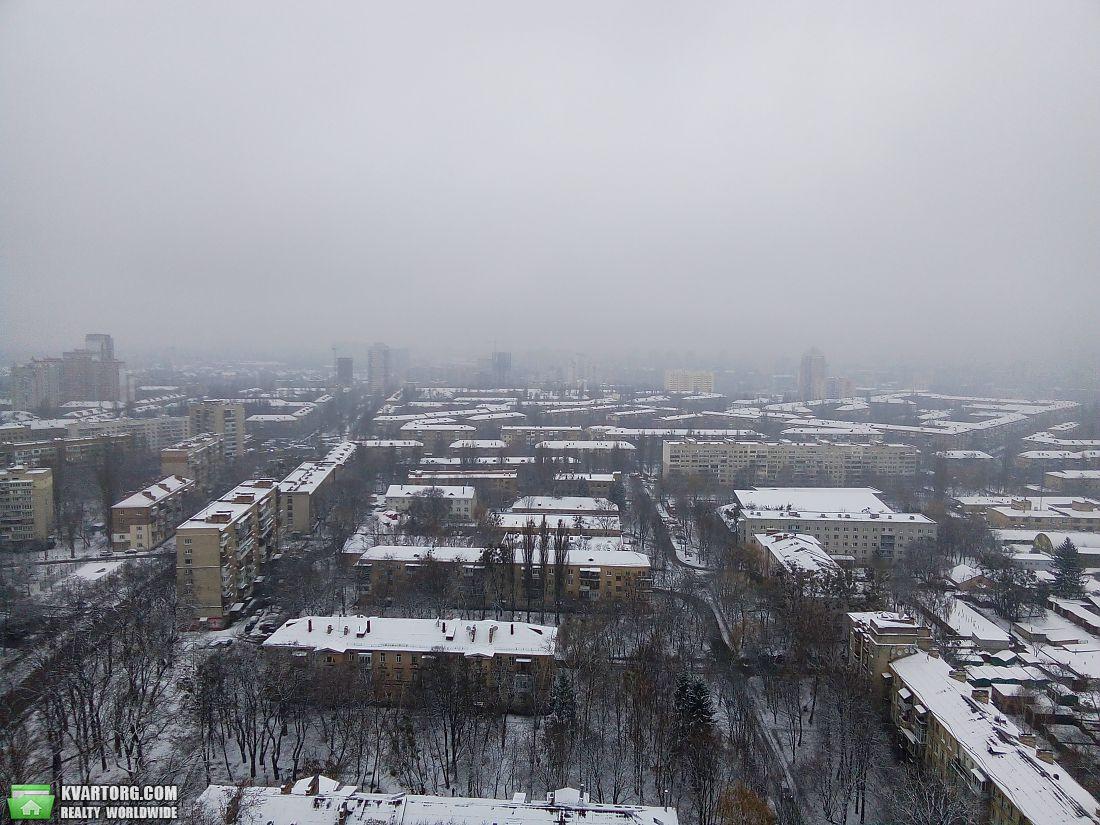 продам 1-комнатную квартиру. Киев, ул. Антонова 2б. Цена: 85386$  (ID 2058235) - Фото 7