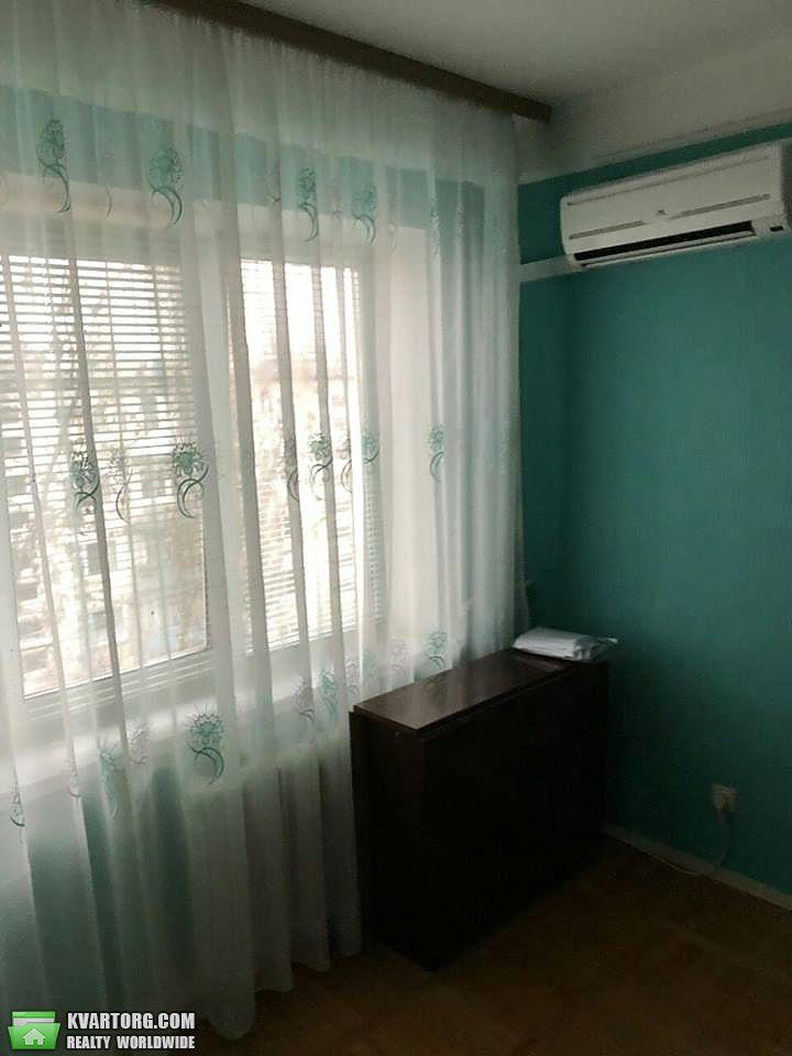 сдам 2-комнатную квартиру Киев, ул. Братиславская - Фото 9