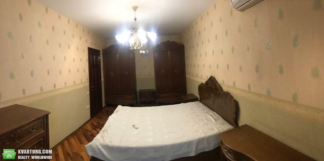 сдам 3-комнатную квартиру. Одесса, ул.Посмитного 22. Цена: 700$  (ID 2070432) - Фото 4