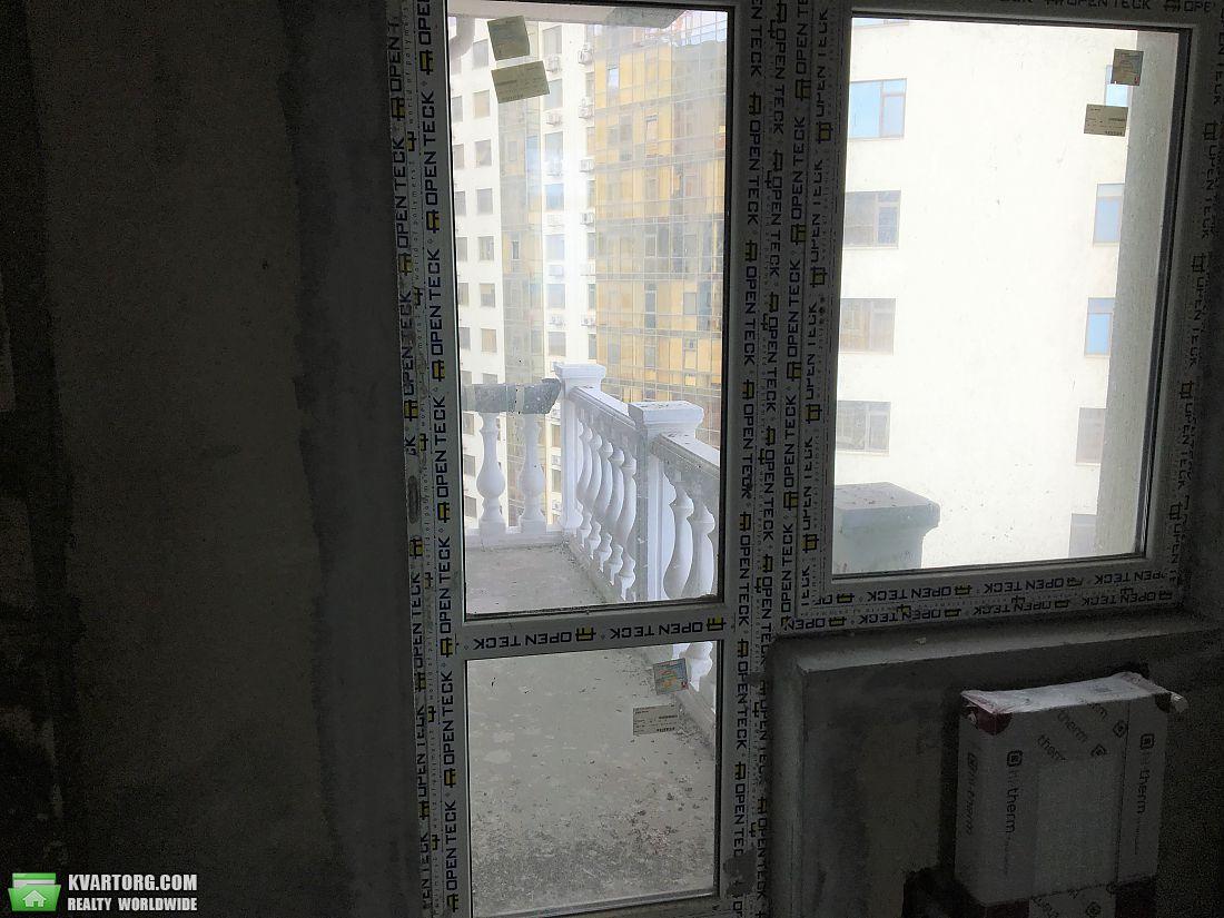 продам 3-комнатную квартиру. Одесса, ул.Софиевская . Цена: 140000$  (ID 2331178) - Фото 5