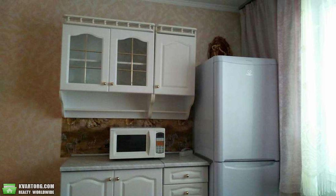 продам 1-комнатную квартиру. Киев, ул. Героев Днепра 38Е . Цена: 37000$  (ID 2085808) - Фото 1
