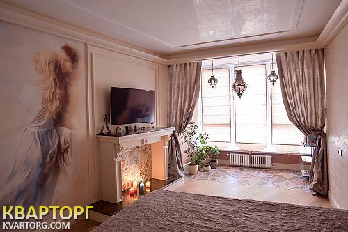 продам 4-комнатную квартиру. Киев, ул.Луначарского 10. Цена: 305000$  (ID 1402076) - Фото 4