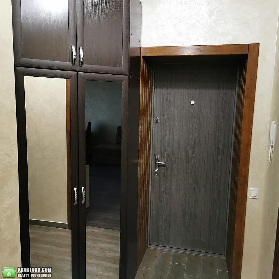 сдам 1-комнатную квартиру Ровно, ул.Савури Клима 14а - Фото 7