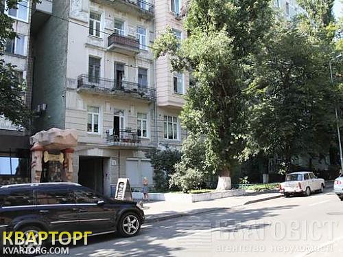 продам 2-комнатную квартиру Киев, ул. Тарасовская