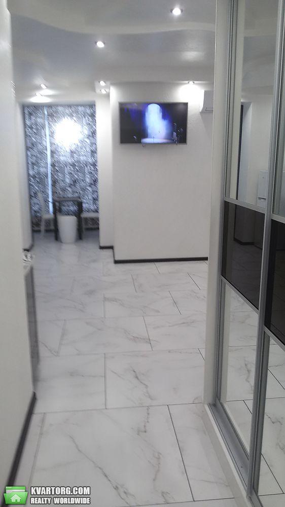 сдам 2-комнатную квартиру Днепропетровск, ул. Жуковского 16 - Фото 3