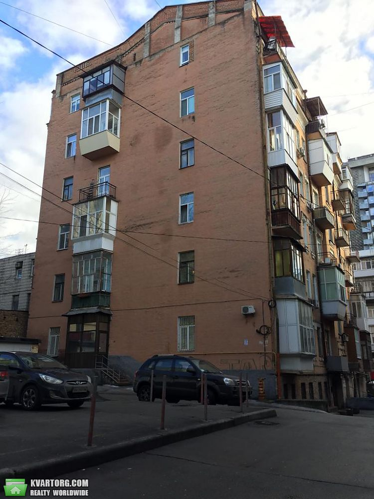 сдам офис. Киев, ул. Саксаганского 12б. Цена: 1000$  (ID 2070677) - Фото 9