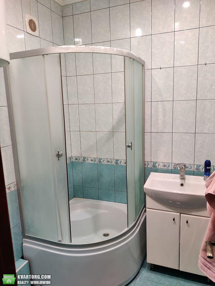 продам 3-комнатную квартиру. Киев, ул. Антонова 10. Цена: 58000$  (ID 2386427) - Фото 8