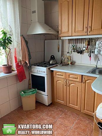 продам 3-комнатную квартиру Киев, ул. Северная 28 - Фото 5