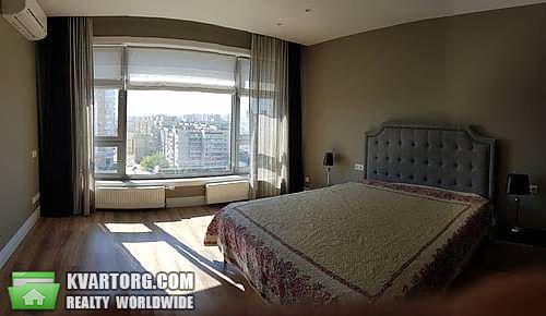 сдам 2-комнатную квартиру Киев, ул. Оболонский пр 26 - Фото 4
