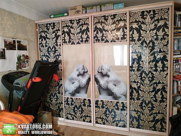 продам 1-комнатную квартиру Киев, ул. Малиновского 36 - Фото 1