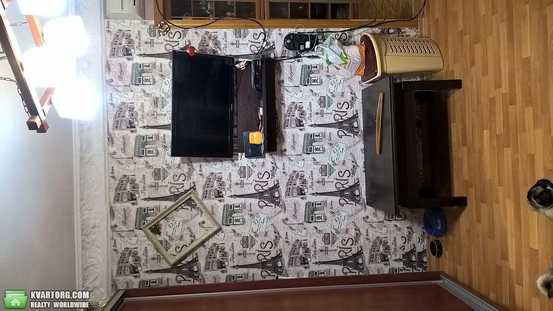 продам 2-комнатную квартиру Одесса, ул.Большая Арнаутская  44 - Фото 2