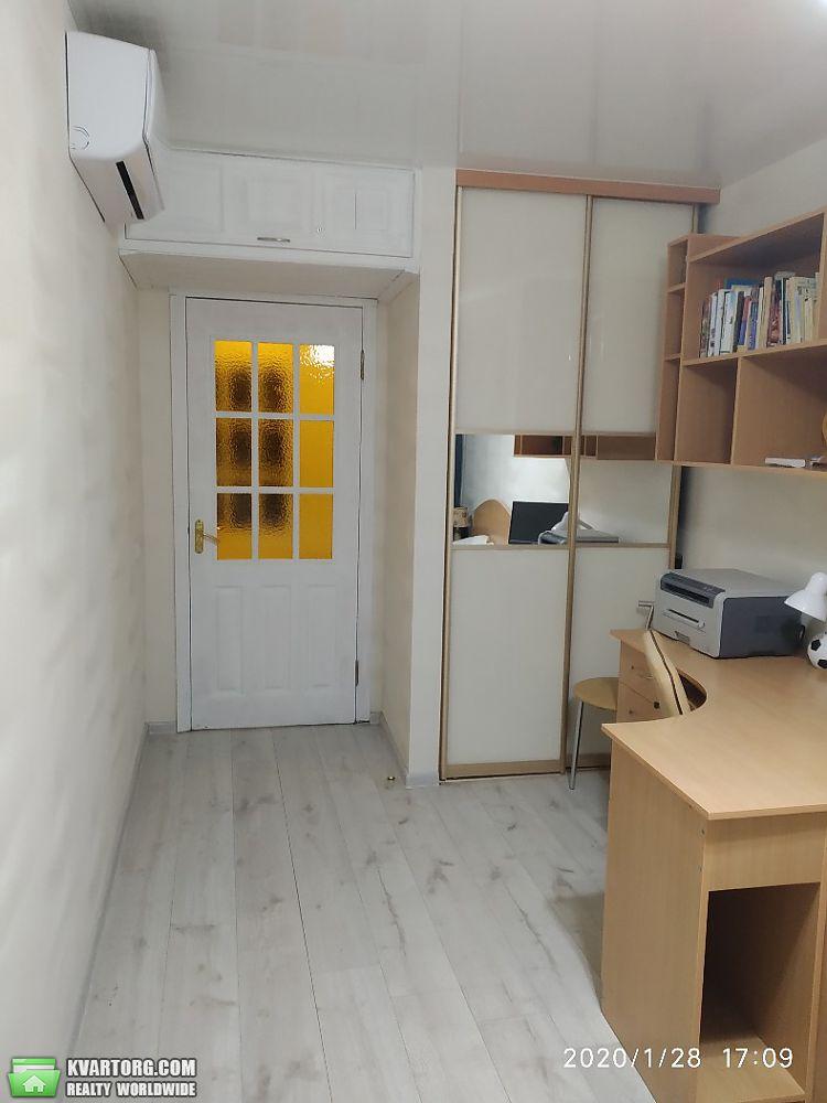 сдам 3-комнатную квартиру Харьков, ул.В. Мельникова - Фото 2