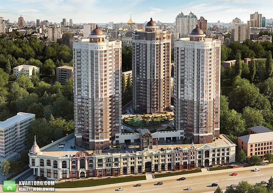 продам помещение Киев, ул. Глубочицкая 32Б - Фото 2