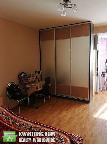 продам 1-комнатную квартиру Киев, ул. Героев Сталинграда пр 24 - Фото 4