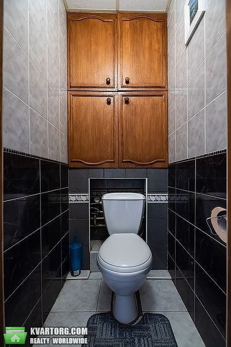 продам 2-комнатную квартиру Киев, ул. Панча 1 - Фото 4