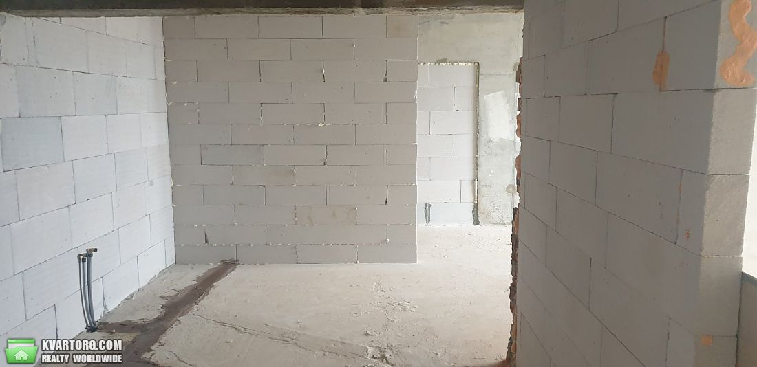продам 3-комнатную квартиру Киев, ул.Парково- Сырецкая 4в - Фото 5