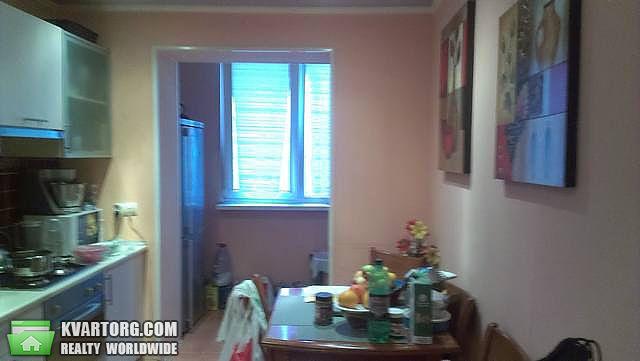 продам 3-комнатную квартиру. Одесса, ул.Глушко . Цена: 49000$  (ID 1818283) - Фото 7