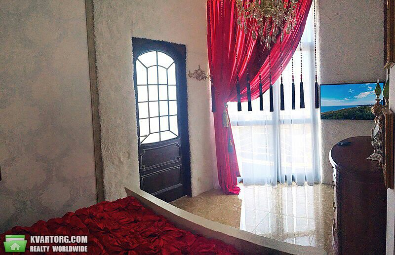 продам 1-комнатную квартиру Одесса, ул.Греческая улица 5 - Фото 7