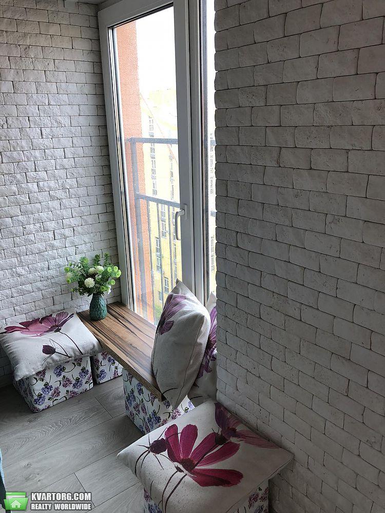 обмен 3-комнатную квартиру Киев, ул.Регенераторная 4 - Фото 3