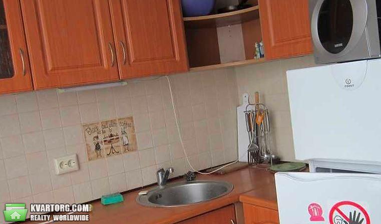 сдам 1-комнатную квартиру Харьков, ул.героев труда - Фото 3