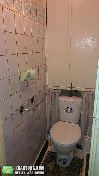 продам 2-комнатную квартиру. Киев, ул. Днепровская наб 9. Цена: 43000$  (ID 1797673) - Фото 7