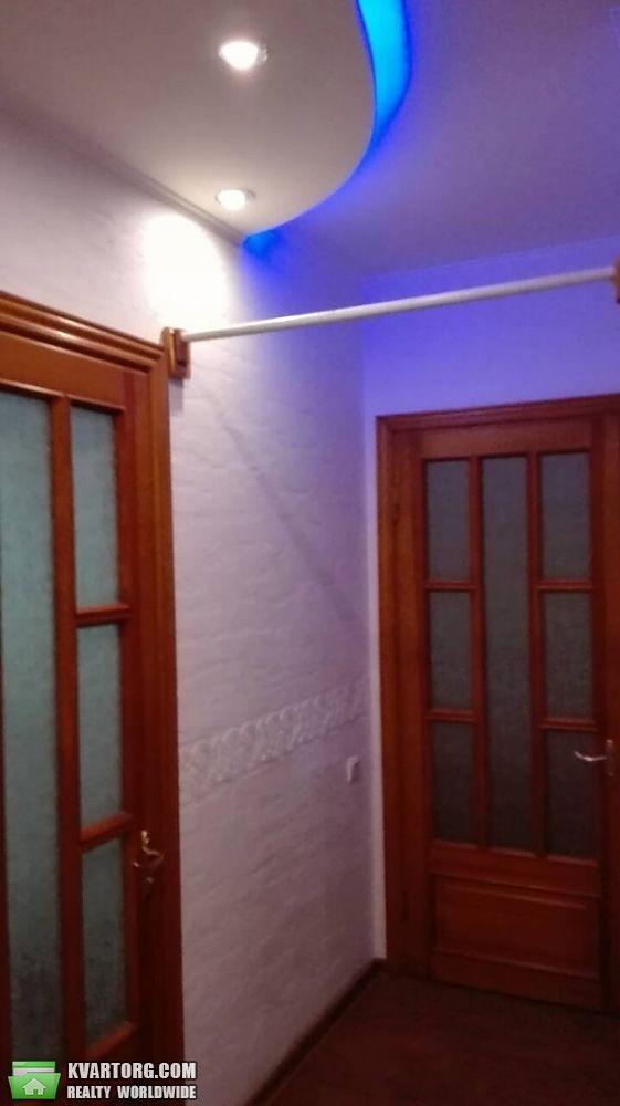 продам 3-комнатную квартиру. Одесса, ул.Добровольского  . Цена: 45000$  (ID 2058006) - Фото 10