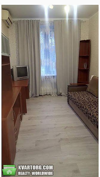 сдам 2-комнатную квартиру. Днепропетровск, ул. Московская . Цена: 390$  (ID 2271836) - Фото 9