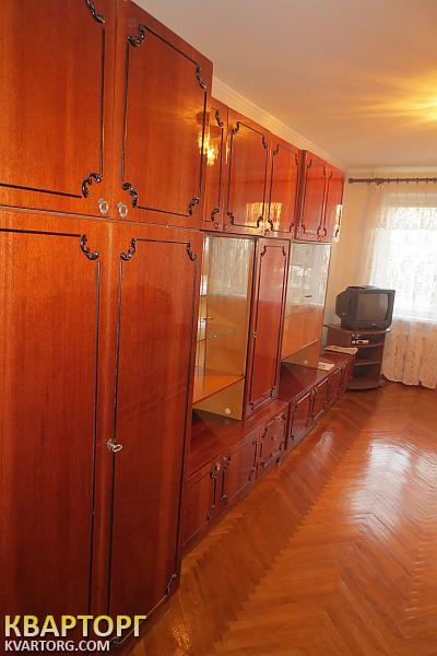 сдам 2-комнатную квартиру Киев, ул.Архипенко 8-А - Фото 8