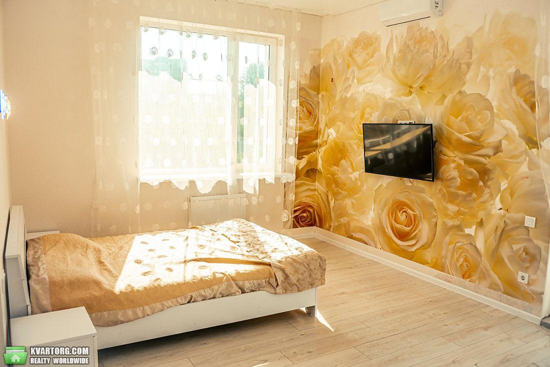 продам дом Одесса, ул.Тульская улица - Фото 5