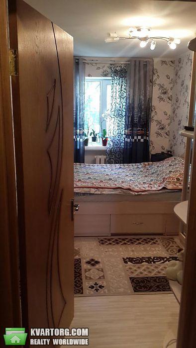 продам 3-комнатную квартиру. Киев, ул. Межевая 18. Цена: 60000$  (ID 1796828) - Фото 7