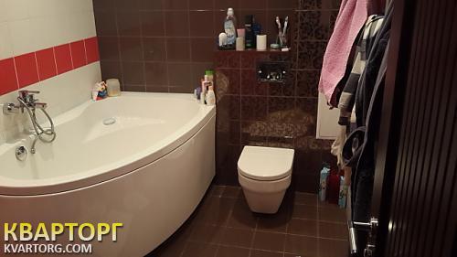 продам 3-комнатную квартиру Днепропетровск, ул. Рабочая - Фото 5