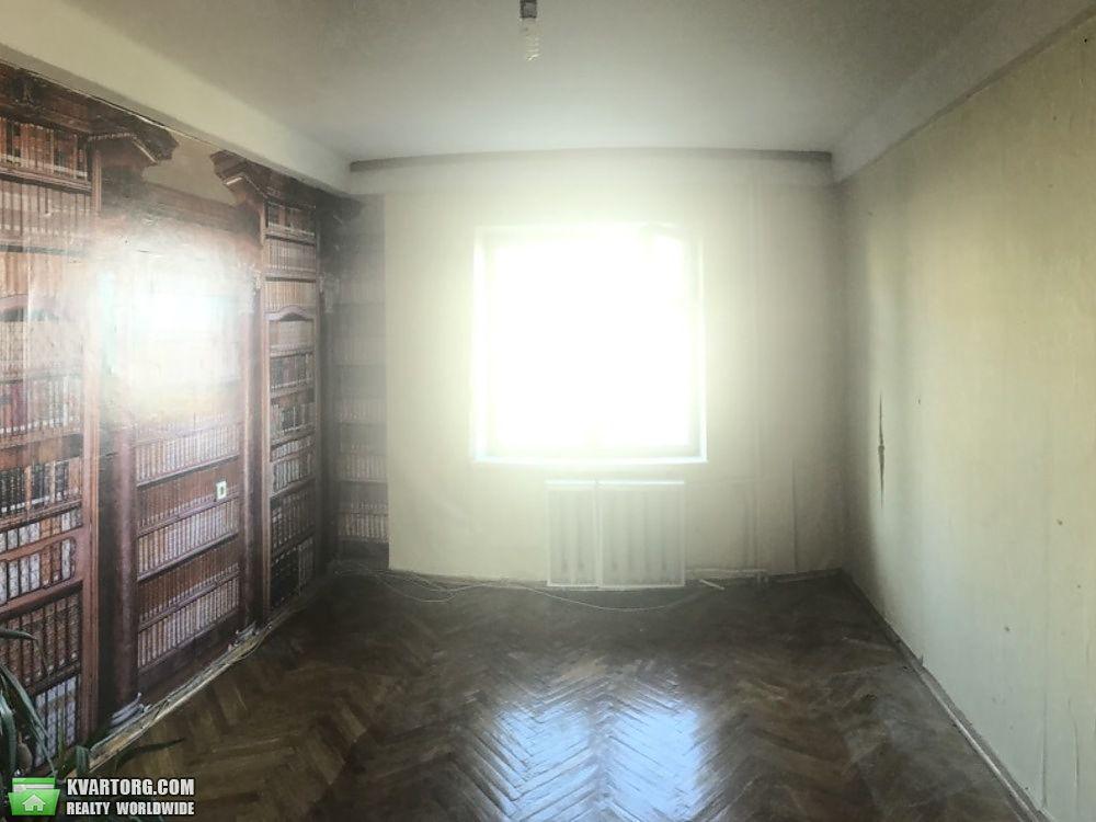 продам 3-комнатную квартиру Киев, ул. Героев Сталинграда пр 15а - Фото 2