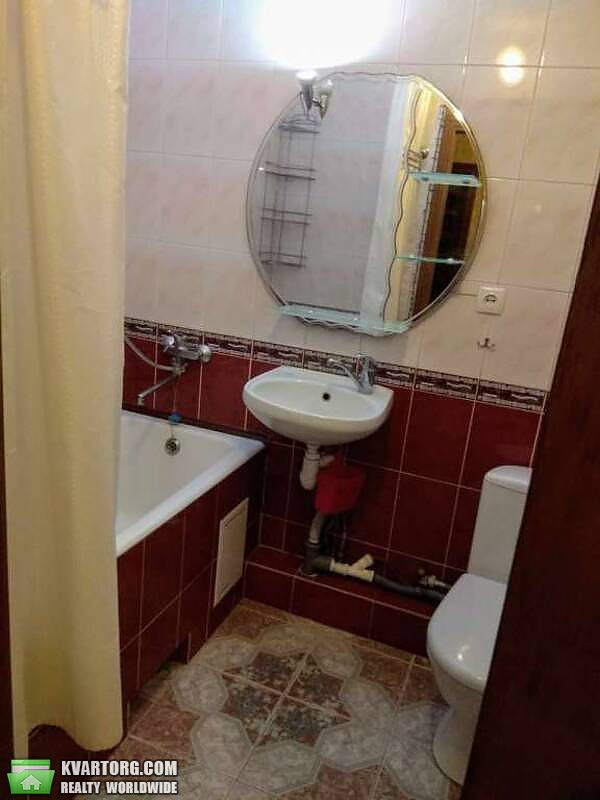 продам 1-комнатную квартиру Киев, ул. Лайоша Гавро 24б - Фото 7