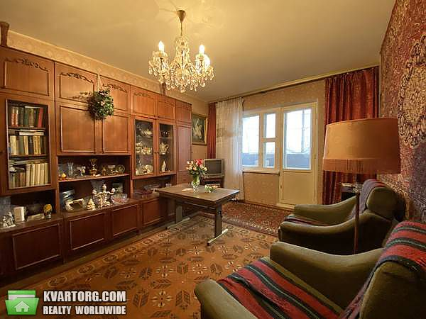 продам 2-комнатную квартиру Киев, ул. Лайоша Гавро 1а - Фото 1