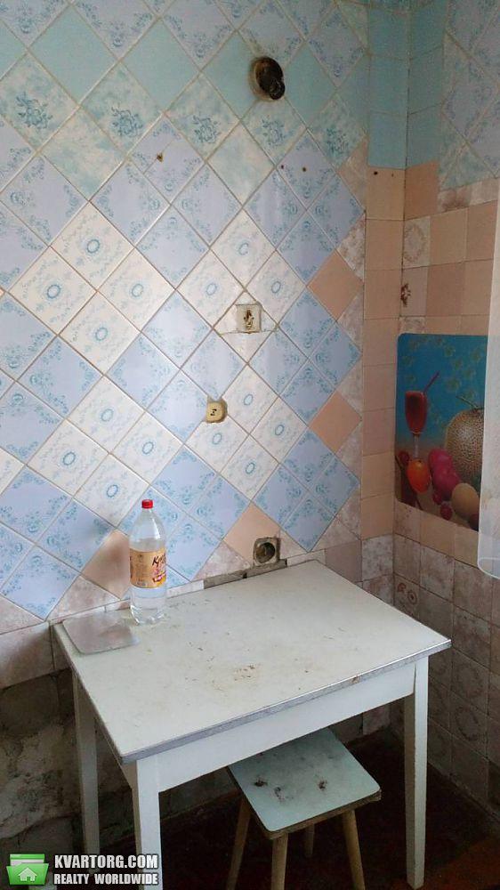 сдам 2-комнатную квартиру Харьков, ул.Культуры - Фото 8