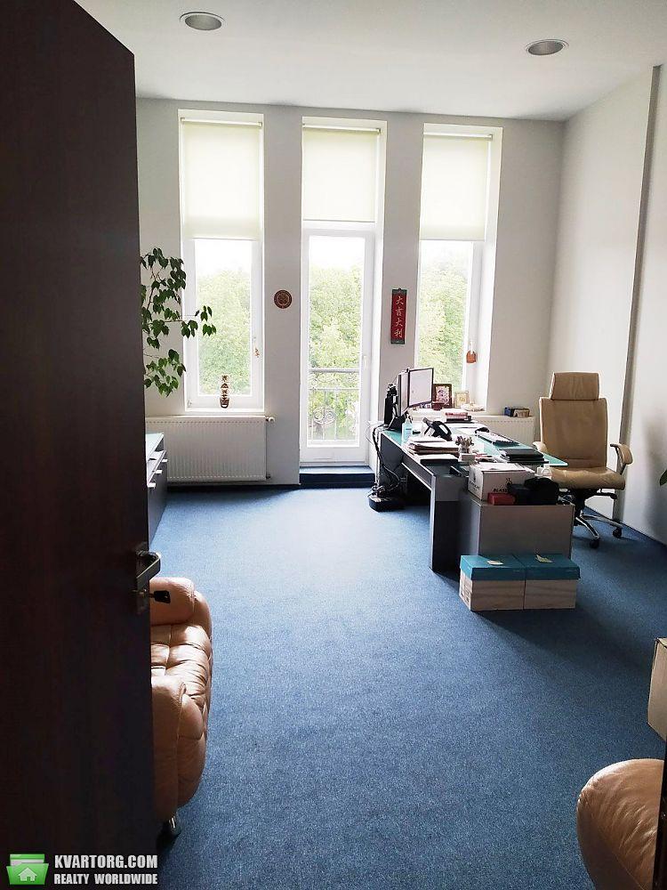 сдам офис Киев, ул. Музейный пер 4 - Фото 4