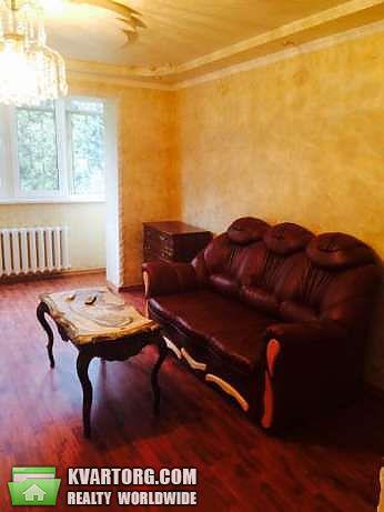 продам 1-комнатную квартиру. Днепропетровск, ул.Тополь-3 . Цена: 16000$  (ID 2058335)