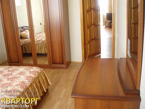 продам 3-комнатную квартиру Киев, ул. Тимошенко 21 - Фото 2