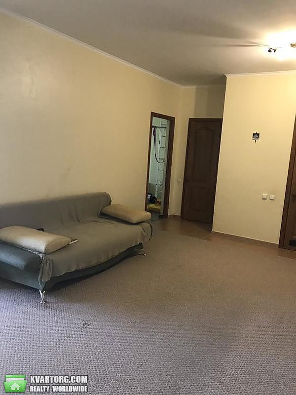 продам 3-комнатную квартиру Киев, ул. Героев Сталинграда пр 53б - Фото 5