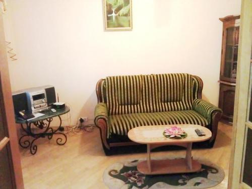 сдам 3-комнатную квартиру. Киев, ул.Малая Житомирская 10 . Цена: 120$  (ID 783410) - Фото 8