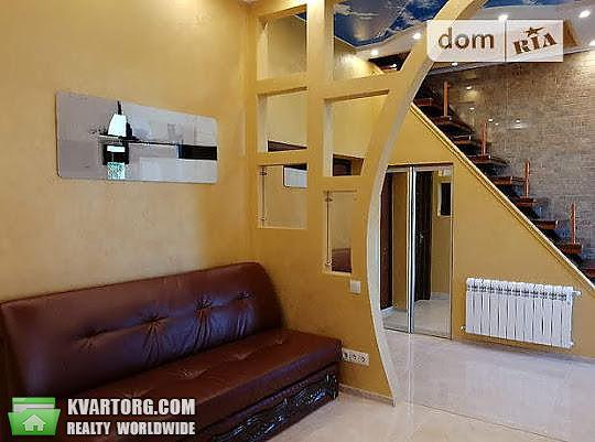 сдам 2-комнатную квартиру Николаев, ул.Соборная - Фото 3