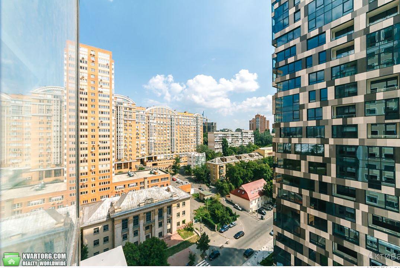 сдам 2-комнатную квартиру Киев, ул.Деловая 4 - Фото 10