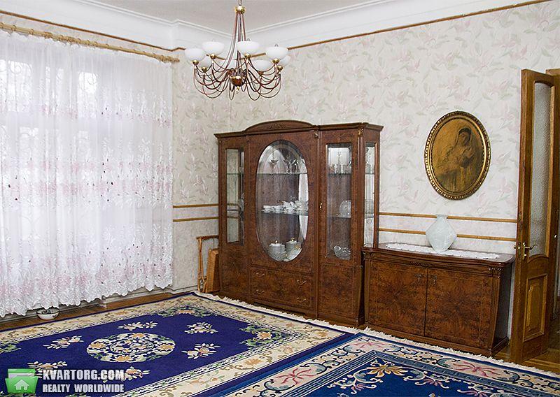 продам 4-комнатную квартиру Днепропетровск, ул.куйбышева - Фото 3