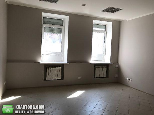 сдам офис. Киев, ул. Якира . Цена: 950$  (ID 2085554) - Фото 1