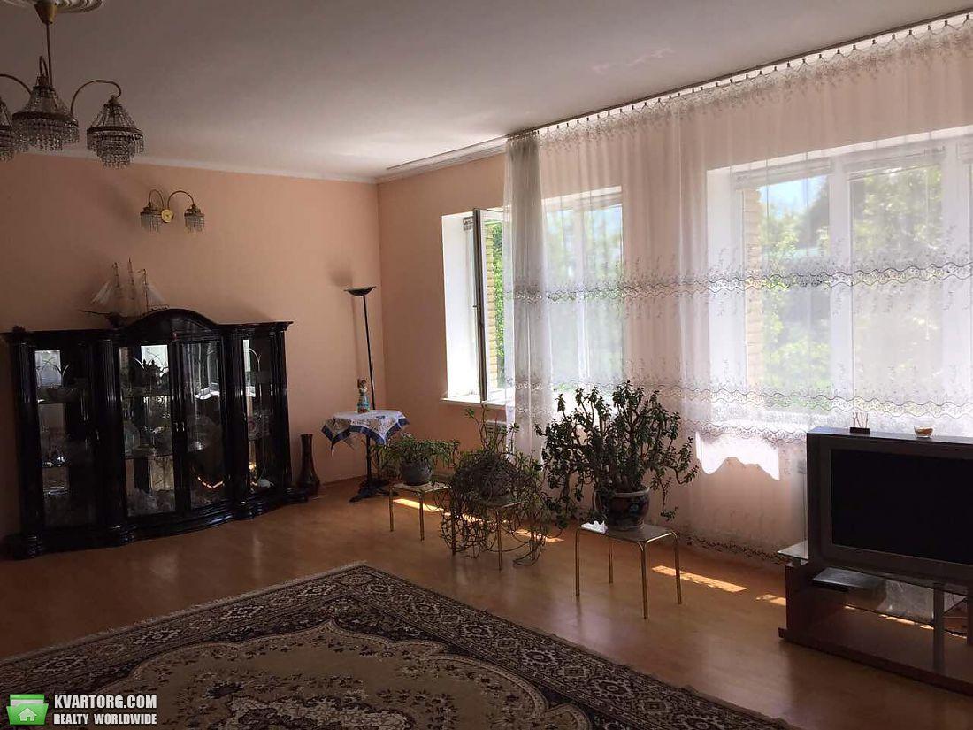 продам дом Днепропетровск, ул.Новоселовка - Фото 8