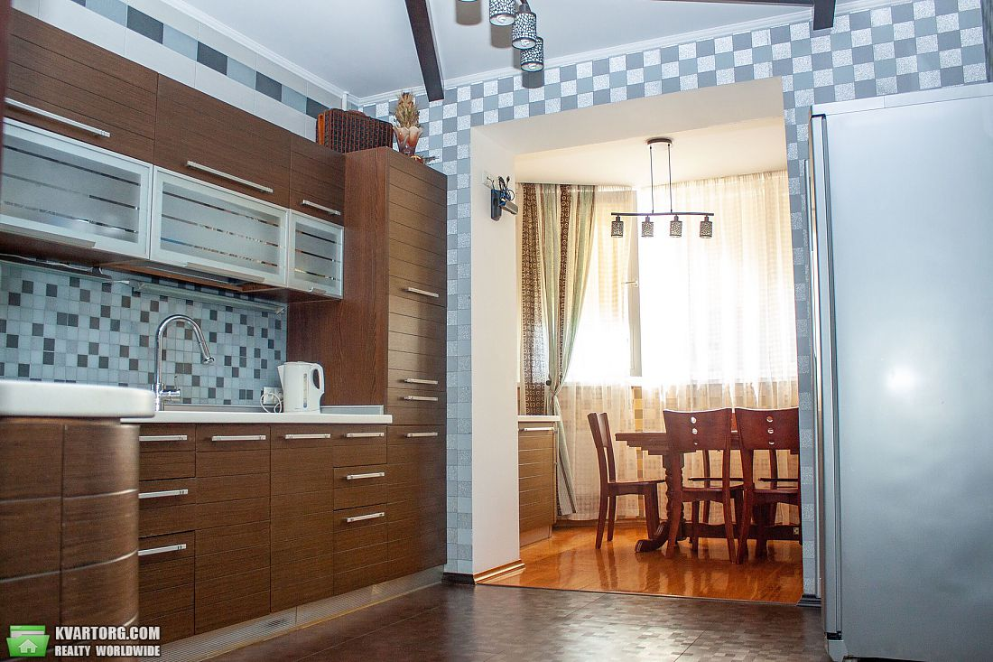 продам 3-комнатную квартиру Одесса, ул.Костанди/Академик Королёв 199 - Фото 2